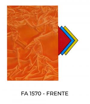 FA1570-Frente