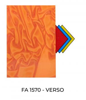 FA1570-Verso