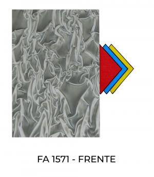 FA1571-Frente
