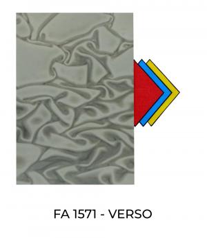 FA1571-Verso