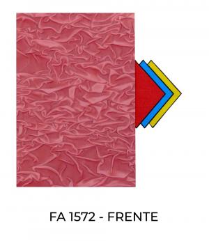 FA1572-Frente