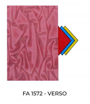 FA1572-Verso