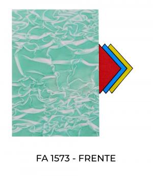 FA1573-Frente