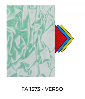 FA1573-Verso