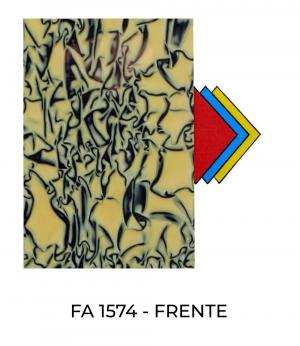 FA1574-Frente