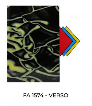 FA1574-Verso