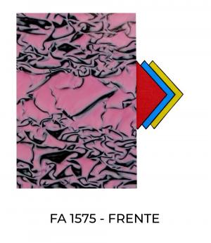 FA1575-Frente