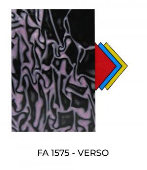 FA1575-Verso