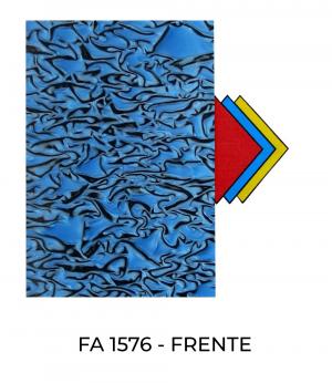 FA1576-Frente