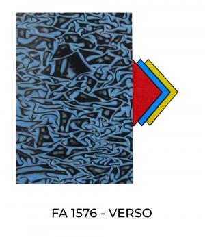 FA1576-Verso