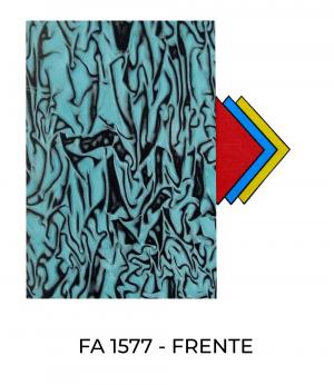 FA1577-Frente