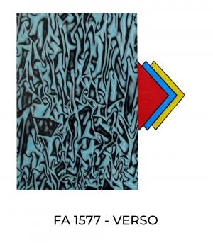 FA1577-Verso