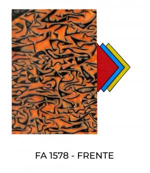 FA1578-Frente