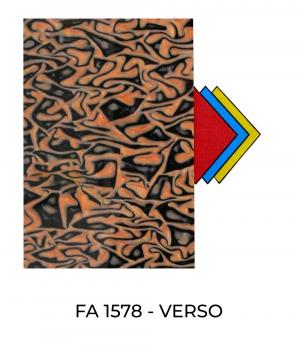 FA1578-Verso