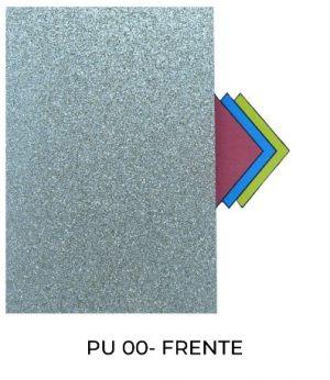 PU00-Frente(1)