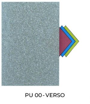 PU00-Verso(1)