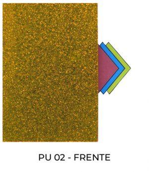 PU02-Frente(1)