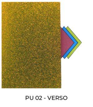 PU02-Verso(1)