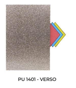 PU1401-Verso