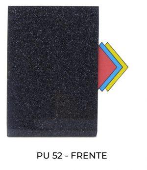 PU52-FRENTE