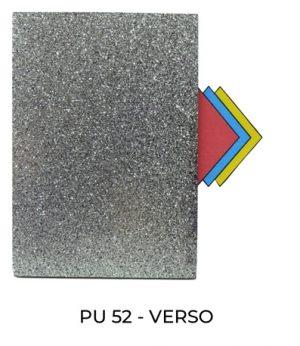 PU52-VERSO