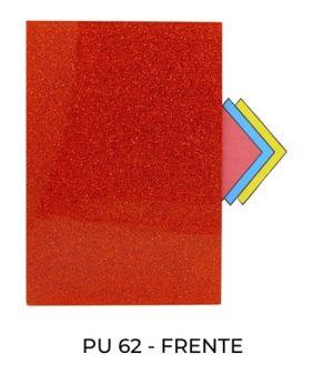 PU62-Frente
