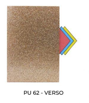 PU62-Verso