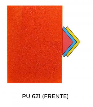 PU621-Frente