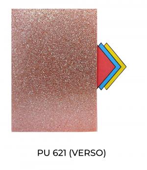 PU621-Verso