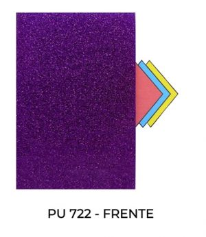 PU722-Frente