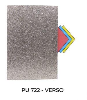 PU722-Verso