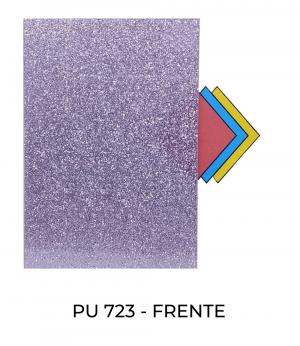 PU723-Frente