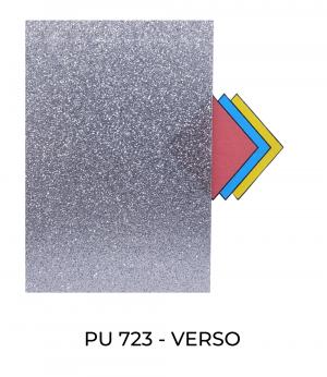 PU723-Verso