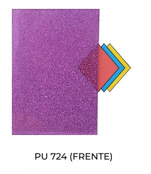 PU724(frente)