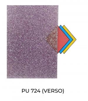 PU724(verso)