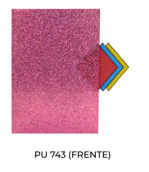 PU743-Frente