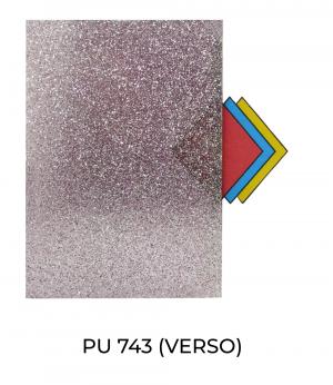 PU743-Verso