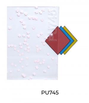 PU745