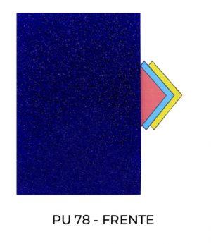 PU78-Frente