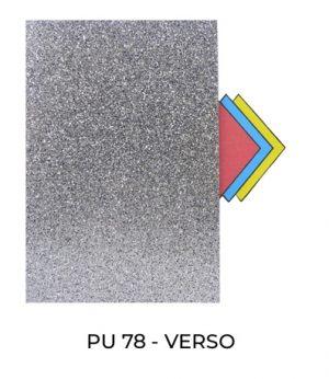 PU78-Verso