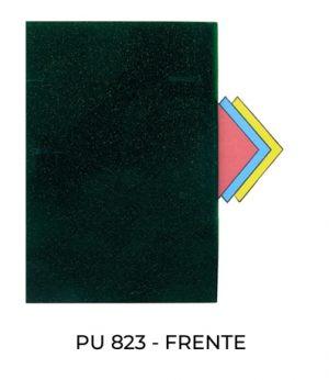 PU823-Frente