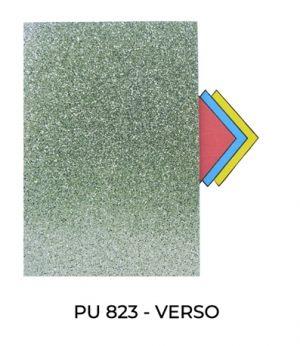 PU823-Verso