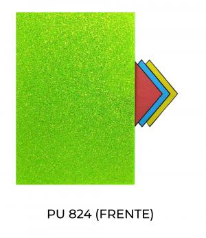 PU824-Frente