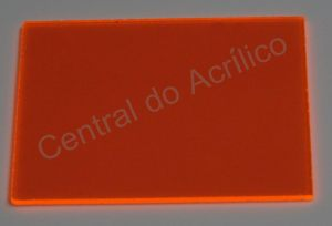 ps-standard-laranja-fluor