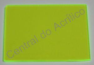 ps-standard-verde-fluor
