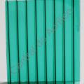 policarbonato-alveolar-verde