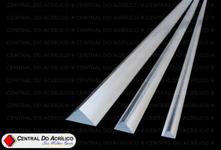 Reforço Triangular Site